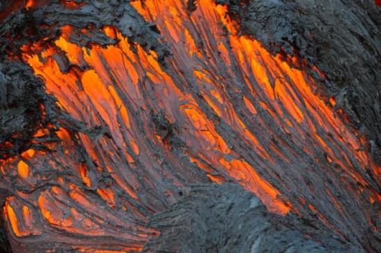 vulkan-0005
