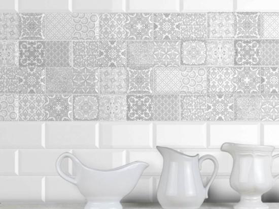 Керамическая плитка Fabresa