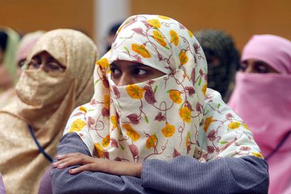 Фото: Rafiquar Rahman / Reuters