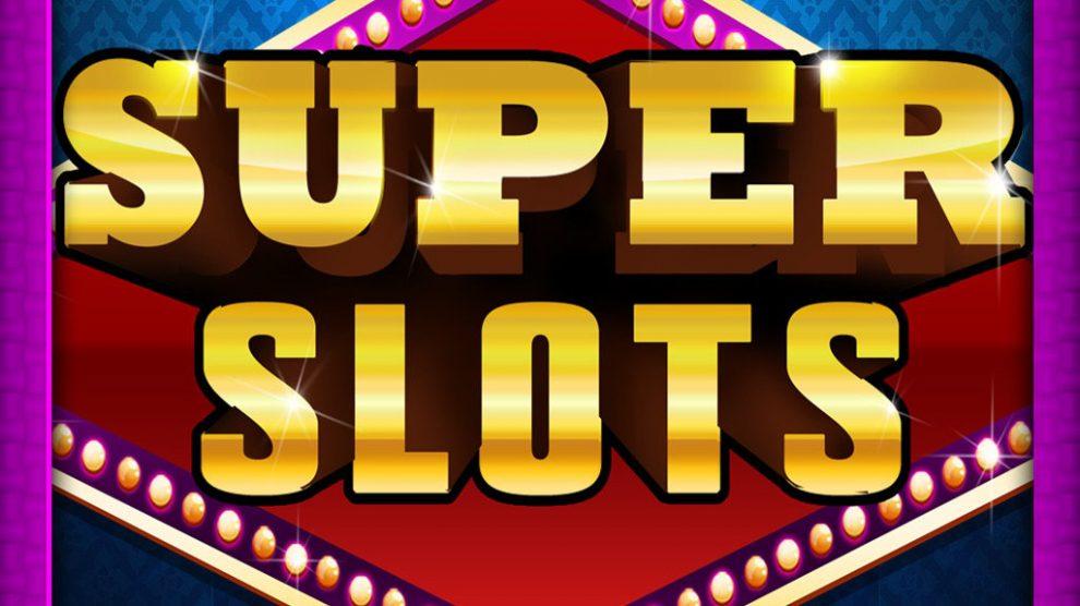 Программа для рулетки в онлайн казино