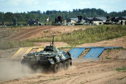 Фото: РИА Новости/Максим Блинов