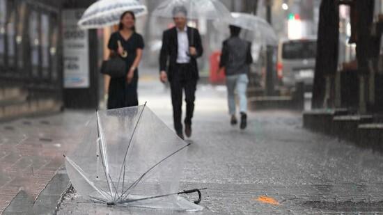 Фото: REUTERS/Kim Kyung-hoon