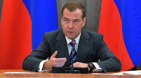 Фото: Александр Астафьев/РИА «Новости»