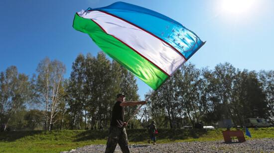 Фото: Ростислав Нетисов/РИА «Новости»