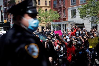 Фото: Andrew Kelly / Reuters