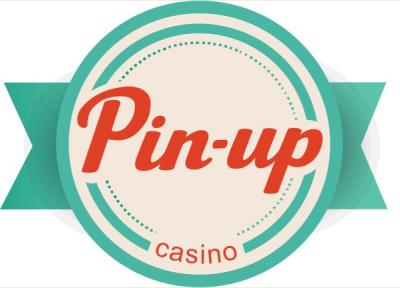 пинап казино