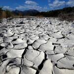 Экология и климат